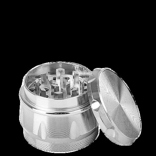 Platinum Weed Grinder