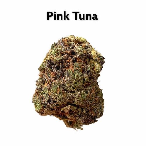 Pink Tuna AAAAA 30%THC
