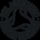 Soil_Association-logo-264E43B735-seeklog
