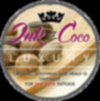 inkofcoco luxury.png