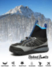 Mountain Boot Foreground.jpg