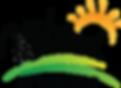 nature-logo-png-8.png