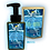Thumbnail: Ink of Coco - Frostbite Soothing Foam Soap