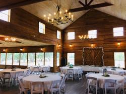 Best Wedding Venues Austin Tx