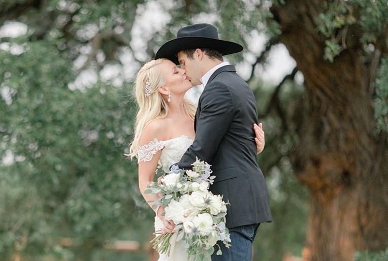 Texas Destination Wedding Weekend