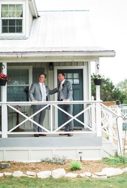 Cottage Lodging Vacation Rentals Tex