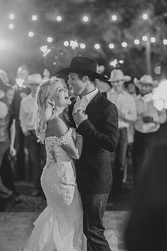 Stephanie and Aaron's Wedding by Holly Marie Photography at WindSong Barn, a gorgeous hill country wedding venue with lodging in Dripping Springs, Tx