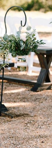 Wedding venue austin texas outdoor or indoor ceremony spaces
