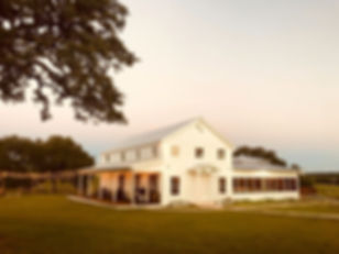 Wedding Venue Dripping Springs with lodging, The Alexander's WindSong Barn at Creek Road is a favorite destination for weddings, reunions, and events in the Texas Wine Country near San Antonio and Austin, it's where to stay and where to get married in Dripping Springs!