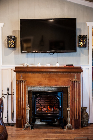 Country house Fireplace and TV.jpg