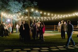 Stephanie and Aaron's Wedding