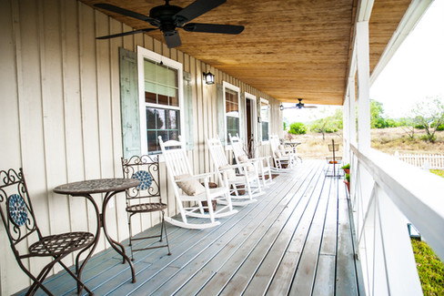 Family Getaway Vacation Home in Dripping Springs