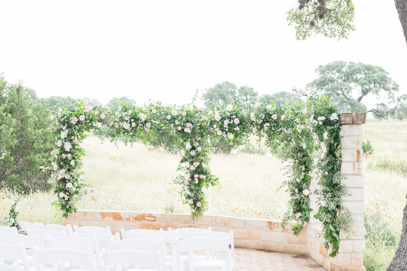 Wedding Venues with lodging for Wedding Weekend Getaway Package The Alexander at Creek Road Events