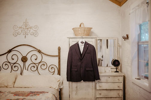 Wedding Blocks, lodging Blocks Dripping Springs, hill Country Vacation Rentals near Austin, Texas
