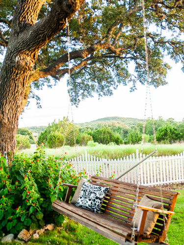 Airbnb locations Dripping Springs, Texas