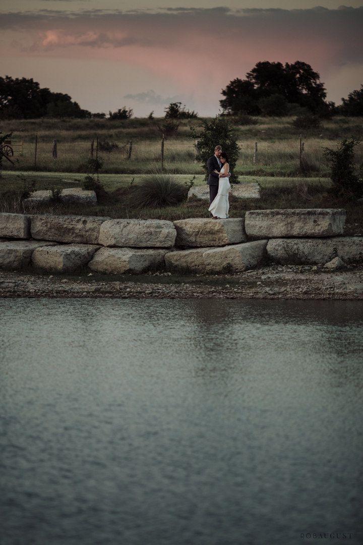 Rob August Wedding Photographer