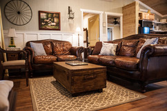 Country house Vacation Rental on 40 acres in Dripping Springs