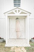 Romantic WindSong Barn...