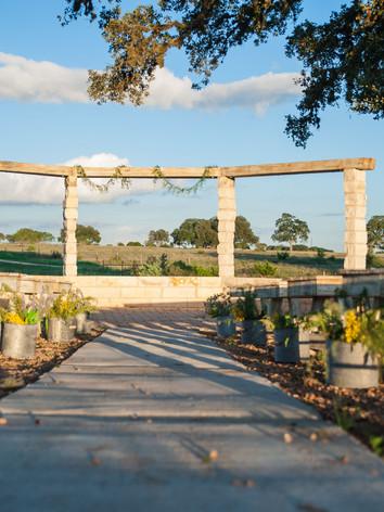 meadow3.jpgMeadow View Ceremony Site