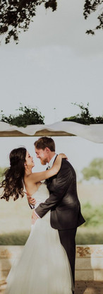 Texas Destination Wedding Weekend Hill Country near Austin The Alexander at Creek Road Weddings and Events