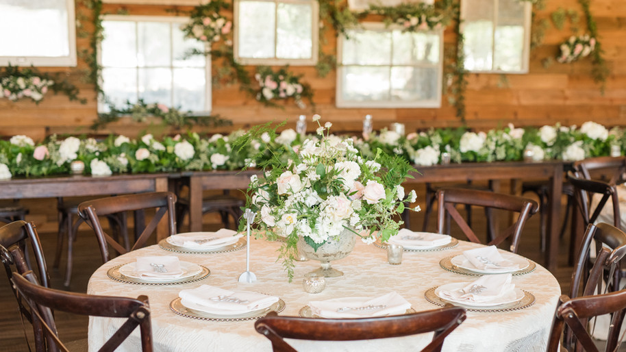 Destination Wedding Venue with lodging Texas hill country The Alexander at Creek Road Wedding Venue