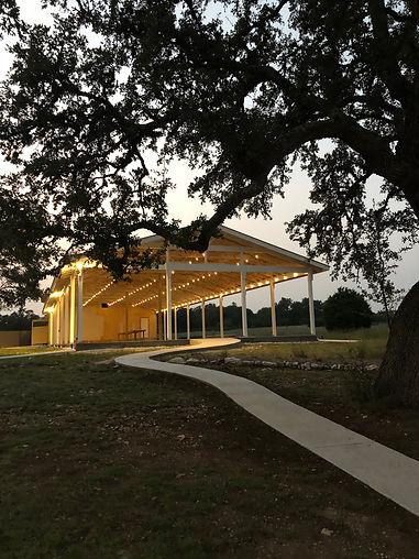 Pavilion92020.jpg