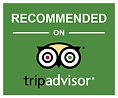 trip advisor dripping springs hotels, wedding blocks dripping springs, Lodging Dripping Springs,  bed and breakfast dripping springs, vacation rentals dripping springs, accommodations Dripping Springs, rehearsal dinner in Dripping Springs, event venues in Drippings springs, where to stay in Dripping Springs, places to stay in dripping springs, bed and breakfast dripping springs, hill country hotels, hill country vacation rentals, family reunion venues dripping springs, affordable venues in dripping springs, dripping springs lodging and venue, wedding weekend, wedding packages dripping springs, wedding venue packages dripping springs, affordable event venues with lodging, places for family reunion Dripping Springs, lodging near Camp Lucy, stay near Mercer Street Dance Hall, rent vacation home Dripping Springs, small destination wedding hill country, get married in Dripping Springs,Dripping Springs wedding venues with lodging, wedding blocks near San Antonio, hotel in Dripping Springs