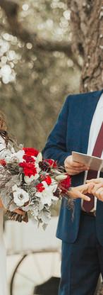 Wedding Venue Dripping Springs, texas