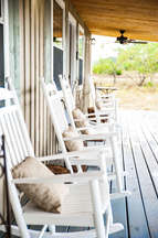 Wedding Weekend in Dripping Springs: venue and lodging all here