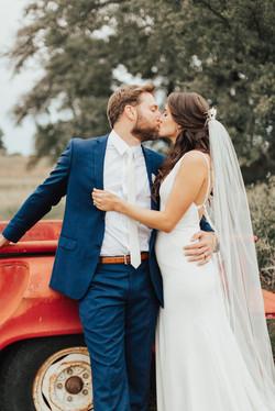 Wedding Venues in Dripping Springs T
