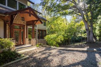 Chattanooga Custom Home