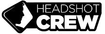 headshot-crew wider.jpg