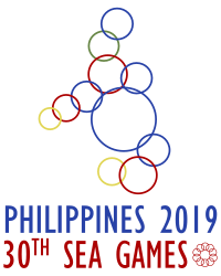 Kickboxing included in SEA Games 2019 Philippines (WAKO Kickboxing Singapore Blog)