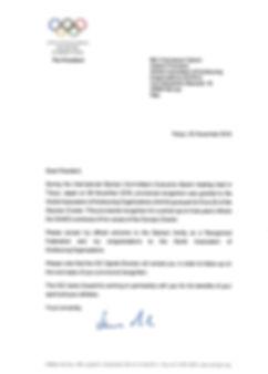 WAKO Recognised by IOC.JPG