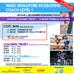 WAKO Singapore Kickboxing Coach Level 1 Course - 3rd Run!