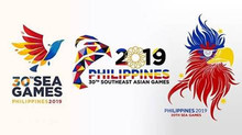 Kickboxing included in SEA Games 2019 Philippines