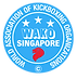 WAKO Kickboxing Singapore