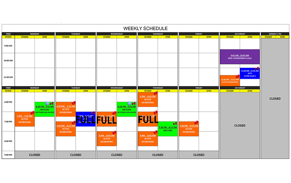 Schedule - Phase 2_v4 (18 Sep onwards).J