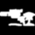 Logo Sritrang White-01.png