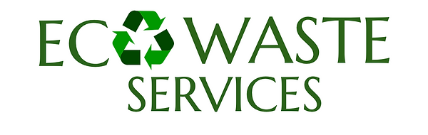 eco waste services logo.png