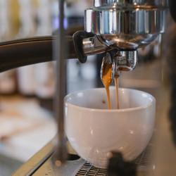 espresso%20brew_edited