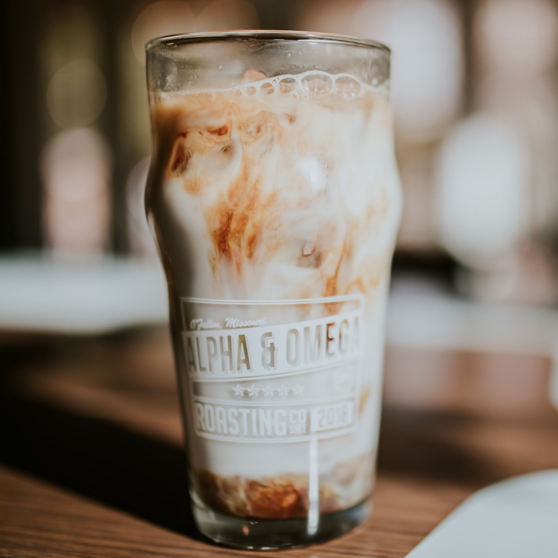 Alpha%26Omega-Cold-Brew-With-Milk-2_edit
