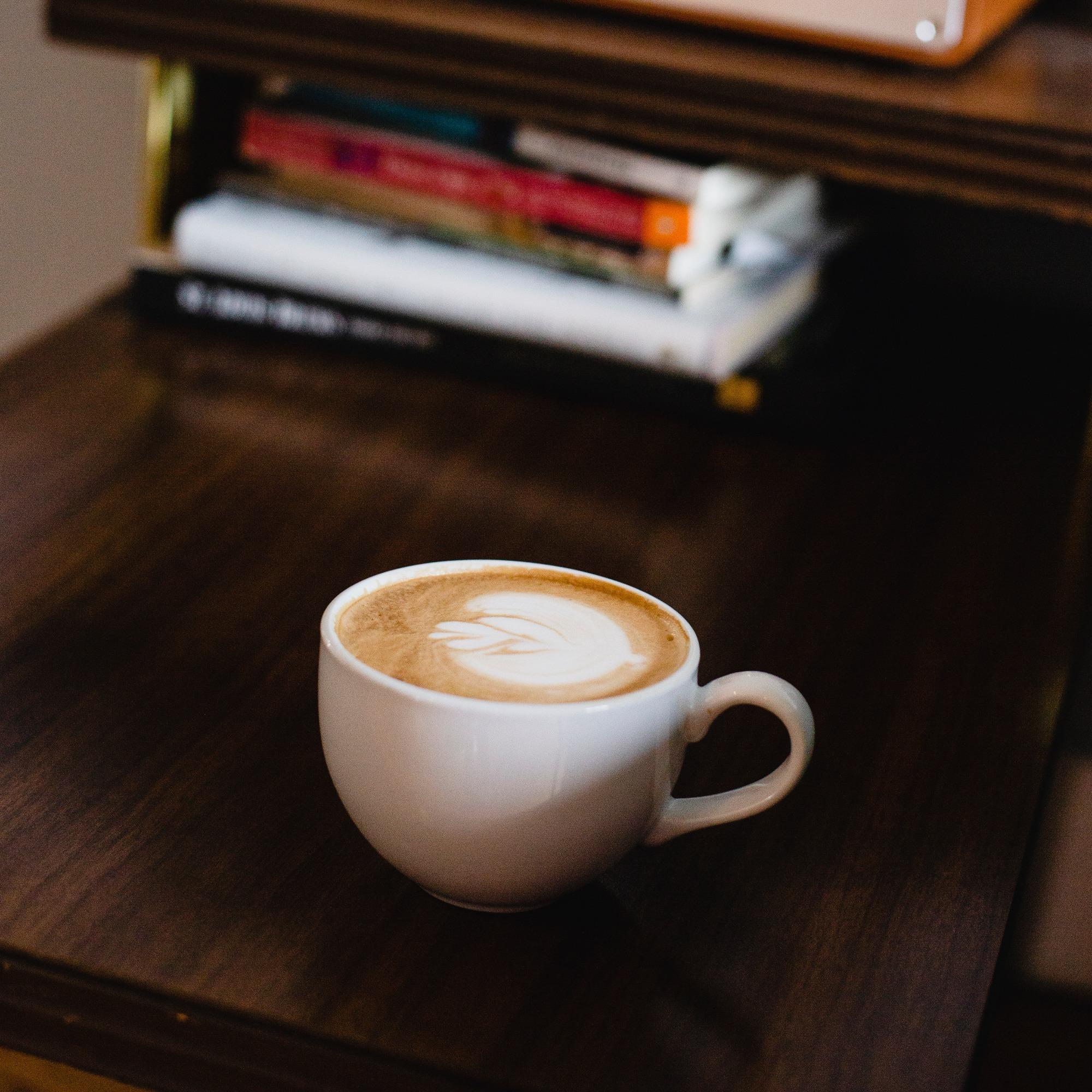 radio%20coffee_edited