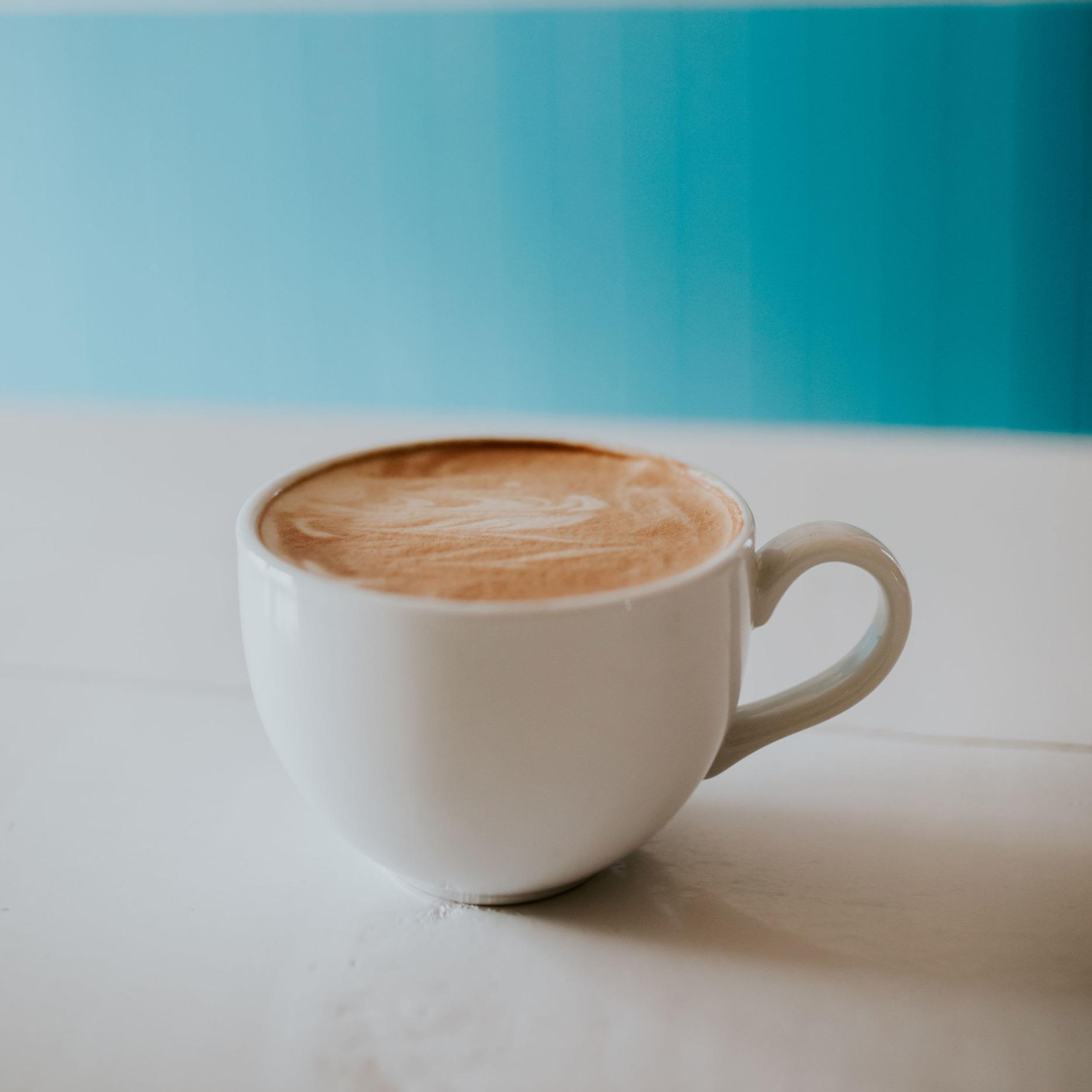 Alpha%26Omega-Latte-2_edited