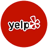 icon_yelp-1.png