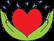 Logo Isabelle Morin fond transparent.png