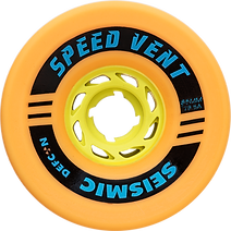 Speed_Vent_85x52mm_78.5A_Face_grande.png