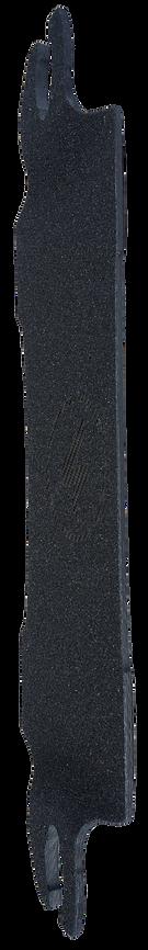 DSC00812 (1).png
