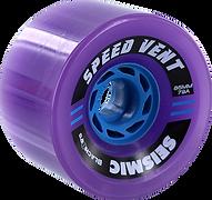 85mm speedvents.png