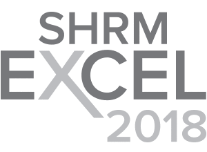 2018 Chapter Excel Platinum Logo.png